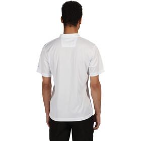 Regatta Maverick V T-Shirt Men white